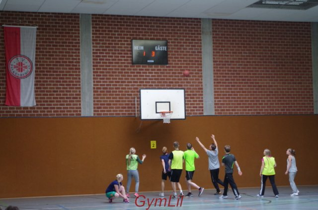 Basketball_Donnerstag_10