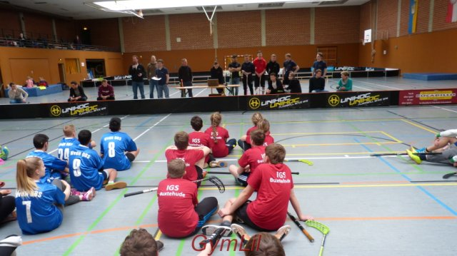 Floorball_Schulcup_2016_09