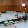 Floorball_Schulcup_2016_32
