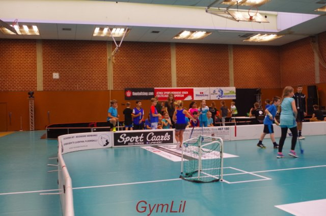 Floorball_Schulcup_2016_05