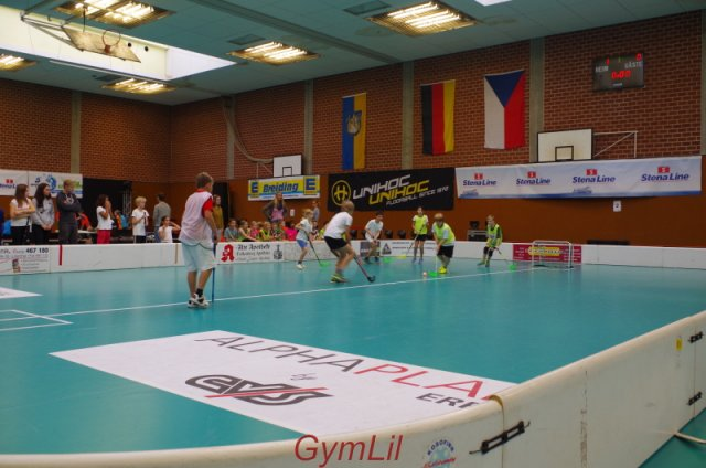 Floorball_Schulcup_2016_15