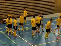 Floorball 2017 kl 01
