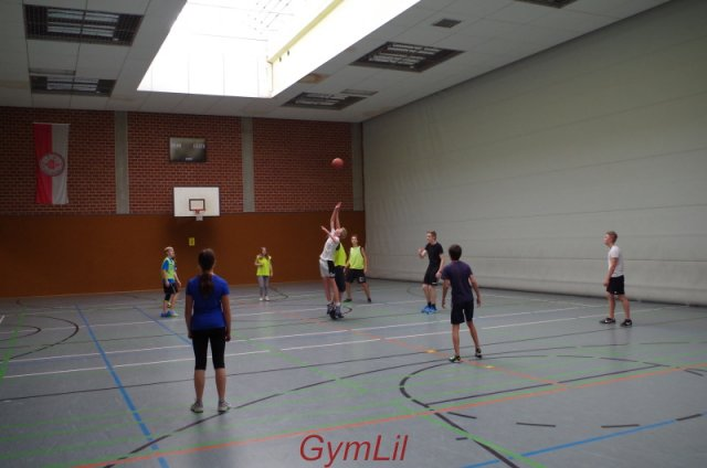 Basketball_Donnerstag_1