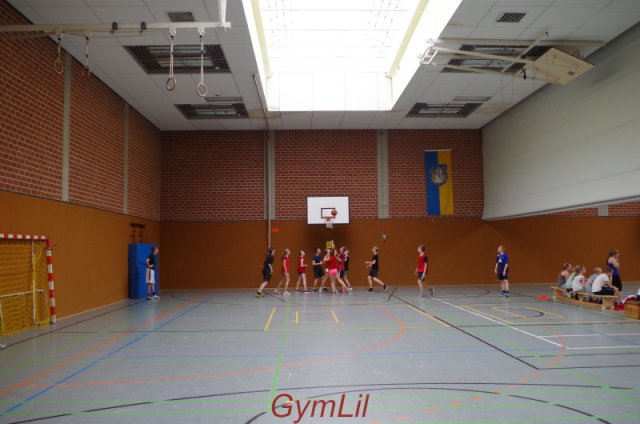 Basketball_Donnerstag_2