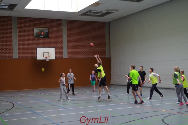 Basketball_Donnerstag_5