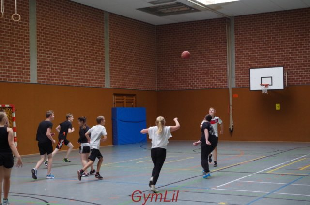 Basketball_Donnerstag_7