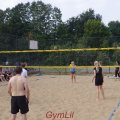 Beachvolleyball_2018_06
