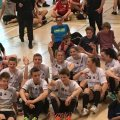 Floorball_Bundesfinale_2017_05