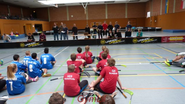 Floorball_Schulcup_2016_10
