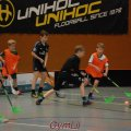 Floorball_Schulcup_2017_11