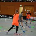 Floorball_Schulcup_2017_16