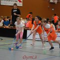 Floorball_Schulcup_2017_20