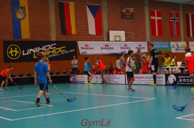 Floorball_Schulcup_2016_13