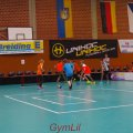 Floorball_Schulcup_2016_12